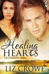 Healing Hearts by Liz Crowe