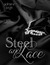 Steel and Lace (Lace, #1)