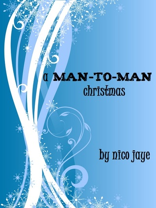 A Man-to-Man Christmas