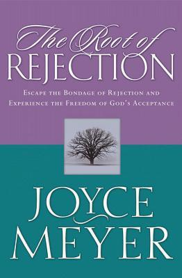 Root of Rejection