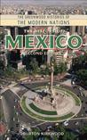 The History of Mexico: Second Edition