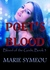 Poet's Blood (Blood of the ...