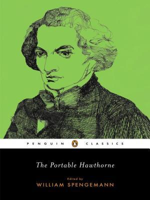 The Portable Hawthorne