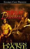 Threat of Darkness (Witches Knot, #6)