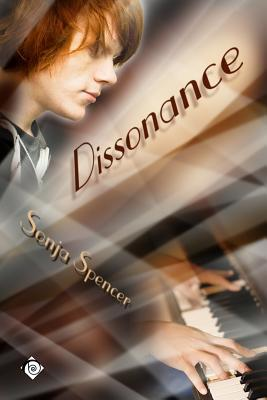 Dissonance by Sonja Spencer