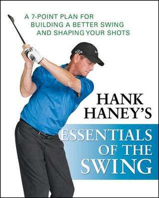 Essentials of the Swing