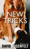 New Tricks (Andy Carpenter Series, #7)