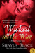 Wicked All the Way (Wicked Lovers, #6.5)