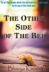 The Other Side of the Bed by Bhavya Kaushik