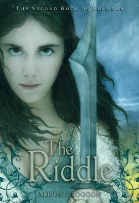 The Riddle (Pellinor, #2)