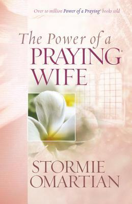 Power of a Praying (R) Wife