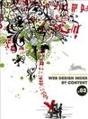Web Design Index by Content.03 [With CDROM]