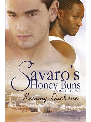 Savaro's Honey Buns by Remmy Duchene