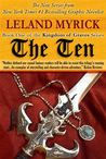 The Ten  (The Kingdom of Graves, #1)