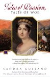 Tales of Passion, Tales of Woe (Josephine Bonaparte, #2)