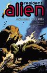 Resident Alien, Volume 1: Welcome to Earth!