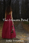 The Crimson Bond
