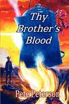 Thy Brother's Blood
