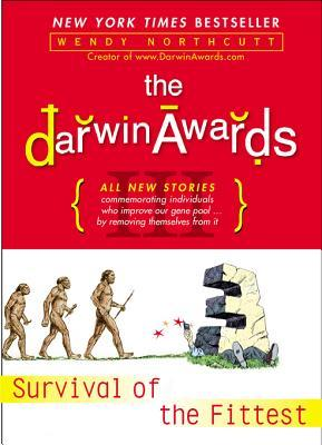 The Darwin Awards III
