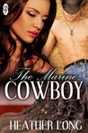 The Marine Cowboy (Always a Marine, #7)