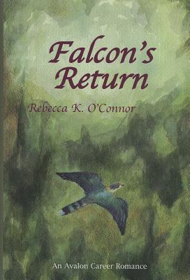 Falcon's Return
