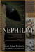 Rise And Fall Of The Nephilim: The Untold Story of Fallen Angels, Giants on the Earth, and Their Extraterrestrial Origins