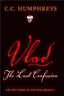 Vlad by C.C. Humphreys