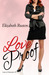 Love Proof (Laws of Attraction, #1)