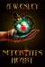 Nefertiti's Heart (Artifact Hunters, #1)