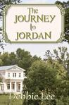 The Journey to Jordan