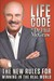 Life Code: The New Rules Fo...