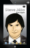 Steve Jobs iCon apple