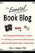 The Essential Book Blog: Th...