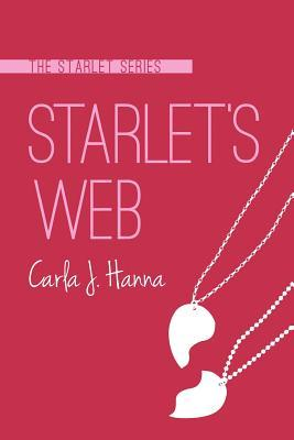 Starlet's Web (The Starlet, #1)