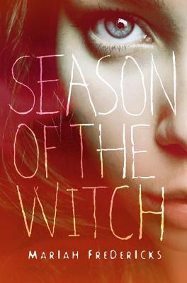 Season of Witches