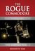 The Martian War: The Rogue Commodore (Defense Command #1)