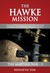 The Hawke Mission (Defense ...