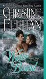 Water Bound (Sisters of the Heart, #1)