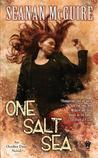 One Salt Sea (October Daye #5)