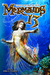 Mermaids 13: Tales From The...