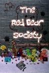 The Red Bear Society