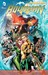 Aquaman, Vol. 2 by Geoff Johns