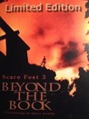 Beyond the Book: A Collection of Short Stories