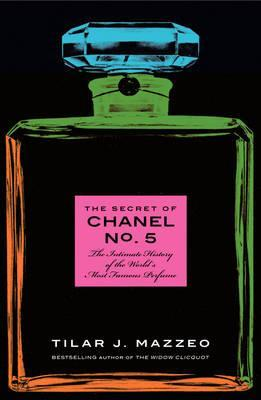 Secret Of Chanel No. 5 Anz, The