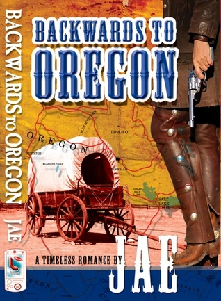 Backwards to Oregon