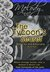 The Tycoon's Secret (Baby for the Billionare, #4)