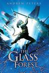 Glass Forest (Ravenwood #2)