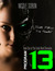 Program 13 (The Emile Reed Chronicles, #1)