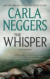 The Whisper (FBI/BPD, #4)