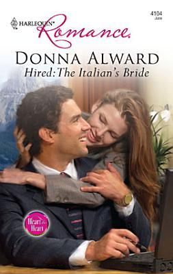 Hired: The Italian's Bride